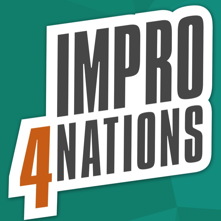 Impro4nations