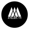 atelier M.png